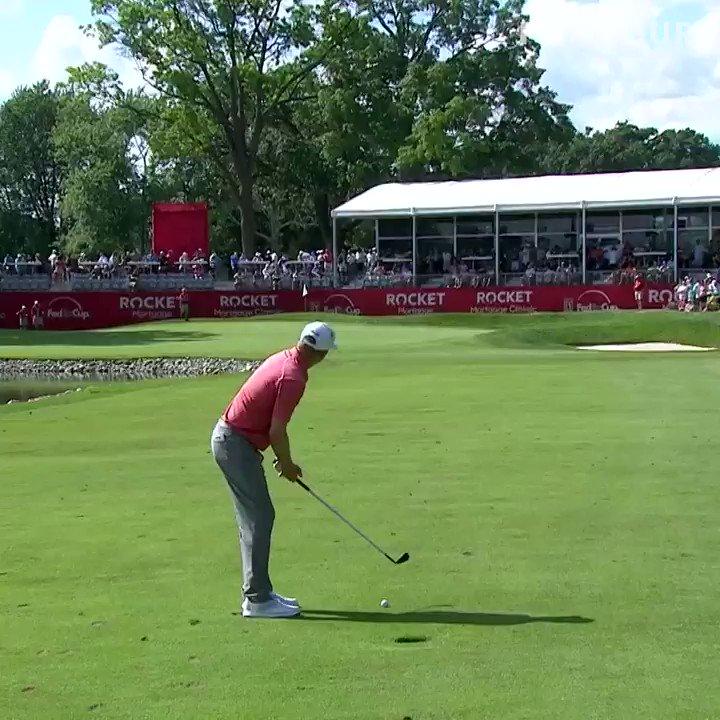 Miles Of Golf >> Miles Of Golf Cinci Mog Cincinnati Twitter