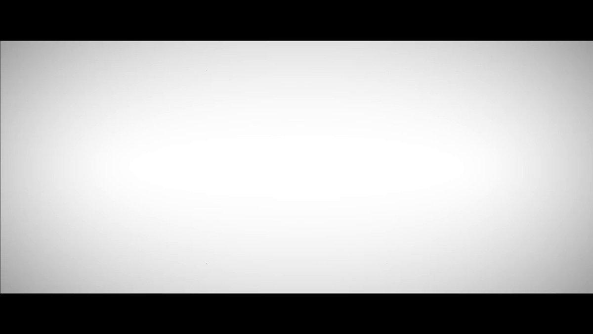 #إحسان_من_الحرم #ذوي_الاحتياجات_الخاصة * اهتمامهم بفئة الصم و البكم في الحرم لفهم خطبة الجمعة و الاستفادة منها بتوفير ( مترجمين لهم )  * توفير المصحف بلغة برايل  * توفير العربات لذوي الاحتياجات الخاصة