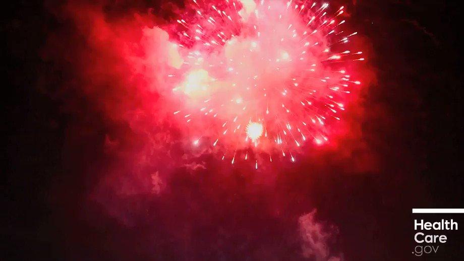 Image for the Tweet beginning: Happy Birthday, America! 243 years
