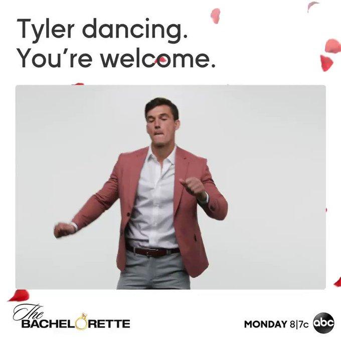 Bachelorette 15 - Tyler Cameron - **Sleuthing Spoilers** - Page 38 Axiryl83ezNsyAML