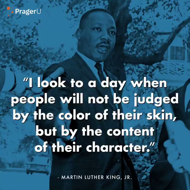 Image for the Tweet beginning: Character > Color ✊
