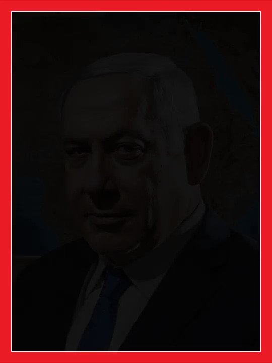 """TIME's new cover: """"Only the strong survive."""" How Israel's Benjamin Netanyahu is testing the limits of power http://mag.time.com/ZYfwcnX"""