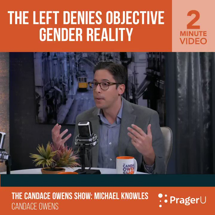 The only reality is the reality of MY internal suffering and experience. It's my truth. Therefore whatever I feel IS true, and objective fact. Therefore it must be the truth acknowledged as objective reality by... everyone.  👆👆👆 Do you see the problem here? 👏 @michaeljknowles
