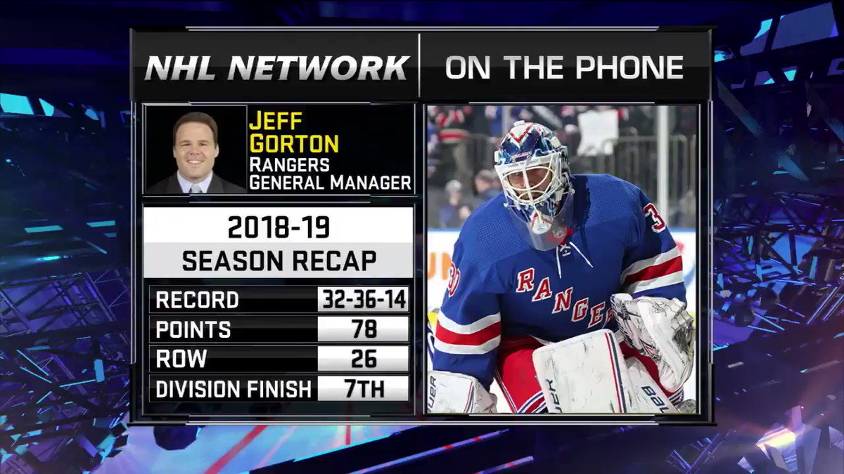 919bc171 New York Rangers | Bleacher Report | Latest News, Scores, Stats and  Standings