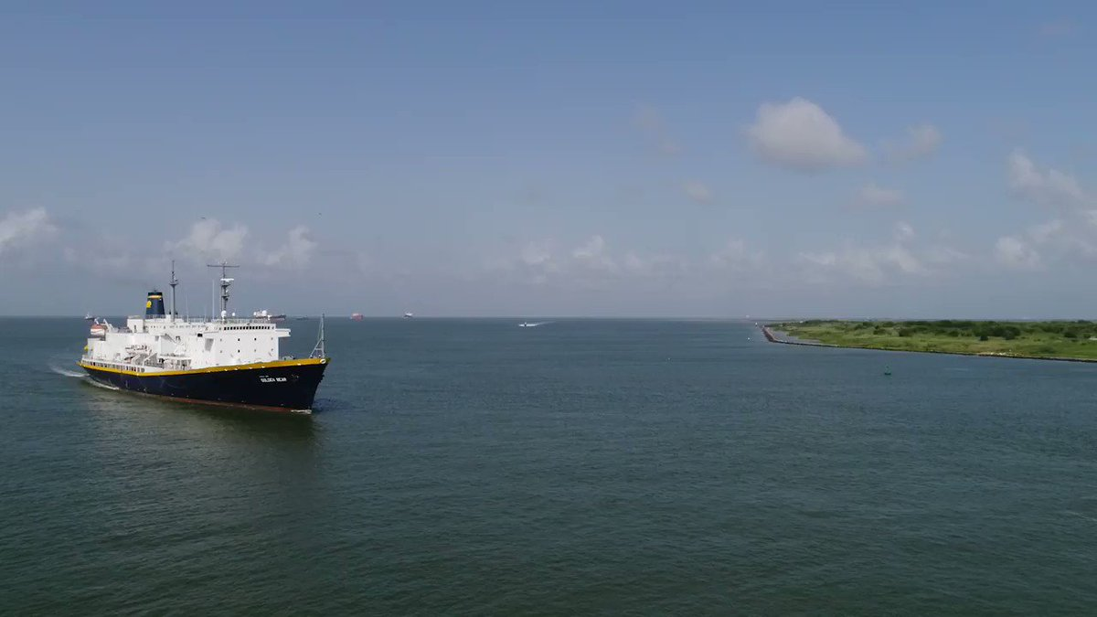 Image for the Tweet beginning: The entire @AggiesByTheSea Maritime Academy