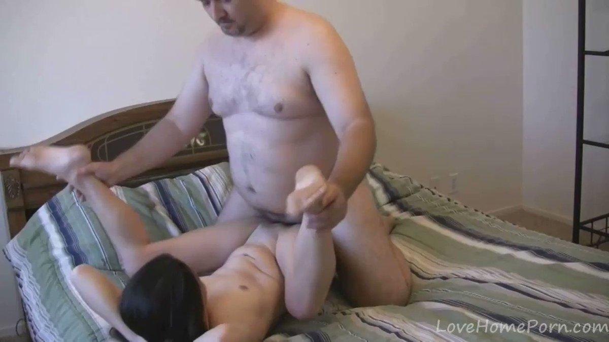 Türk Sex - Olgun adam köklüyor ♥