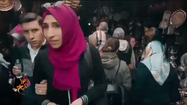 #شاهد قصة حرفي سوري ما فارق مهنته منذ خمسين عاماً .. إعداد: معن الخضر تصوير: يسر الخضر&علاء ابازيد