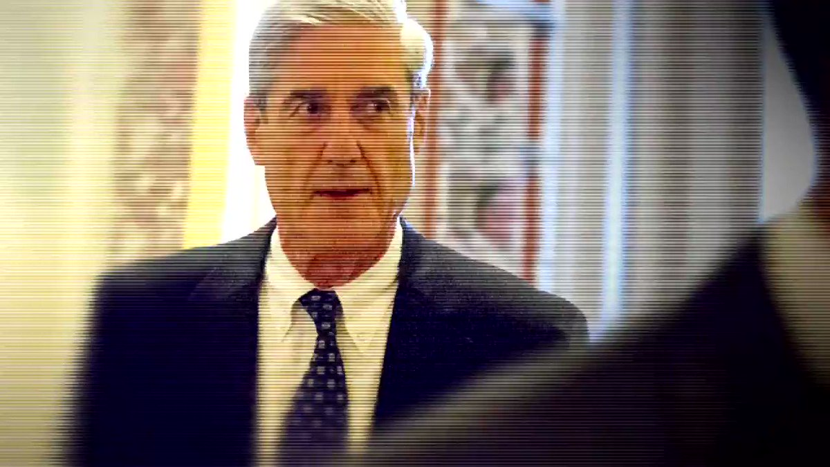 Image for the Tweet beginning: .@AriMelber breaks down the Mueller