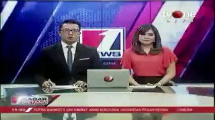 Prabowo Subianto mengundang sejumlah petinggi partai Gerindra untuk menggelar rapat internal di Hambalang, Jawa Barat. Rapat ini membahas rencana pasca Pemilu.Berita lainnya hanya di tvOne connect #tvOneNews
