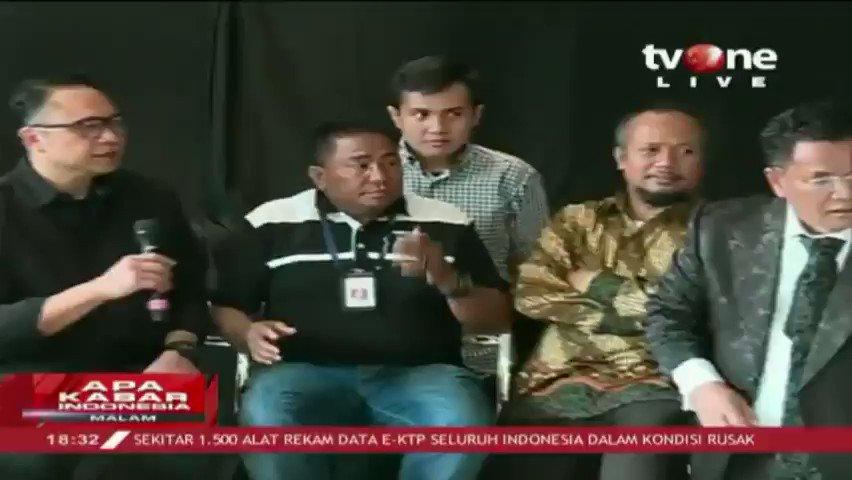 Garuda Indonesia bersama serika pekerja Garuda Indonesia mengumumkan pencabutan laporan dugaan pencemaran nama baik terhadap vlogger Rius Vernandez.#GarudaIndonesia #RiusVernandez #Vlogger