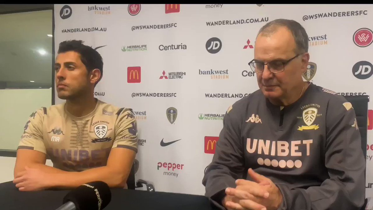 """💬 