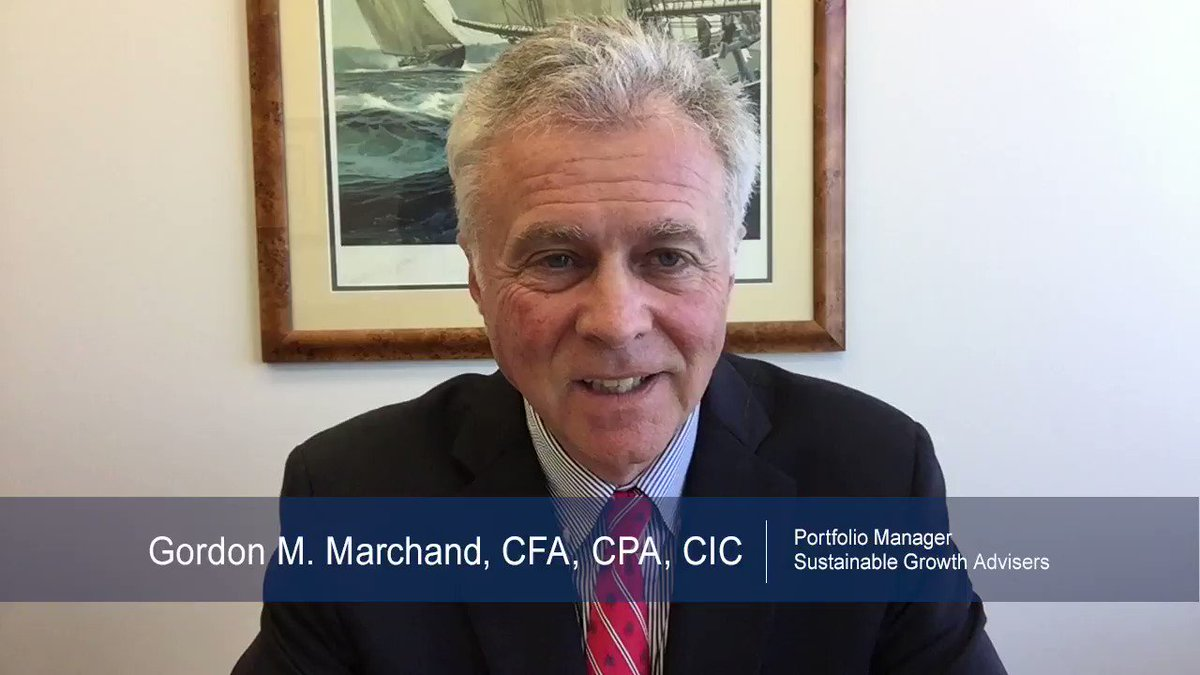 portfolio managers methodically search - 1200×675