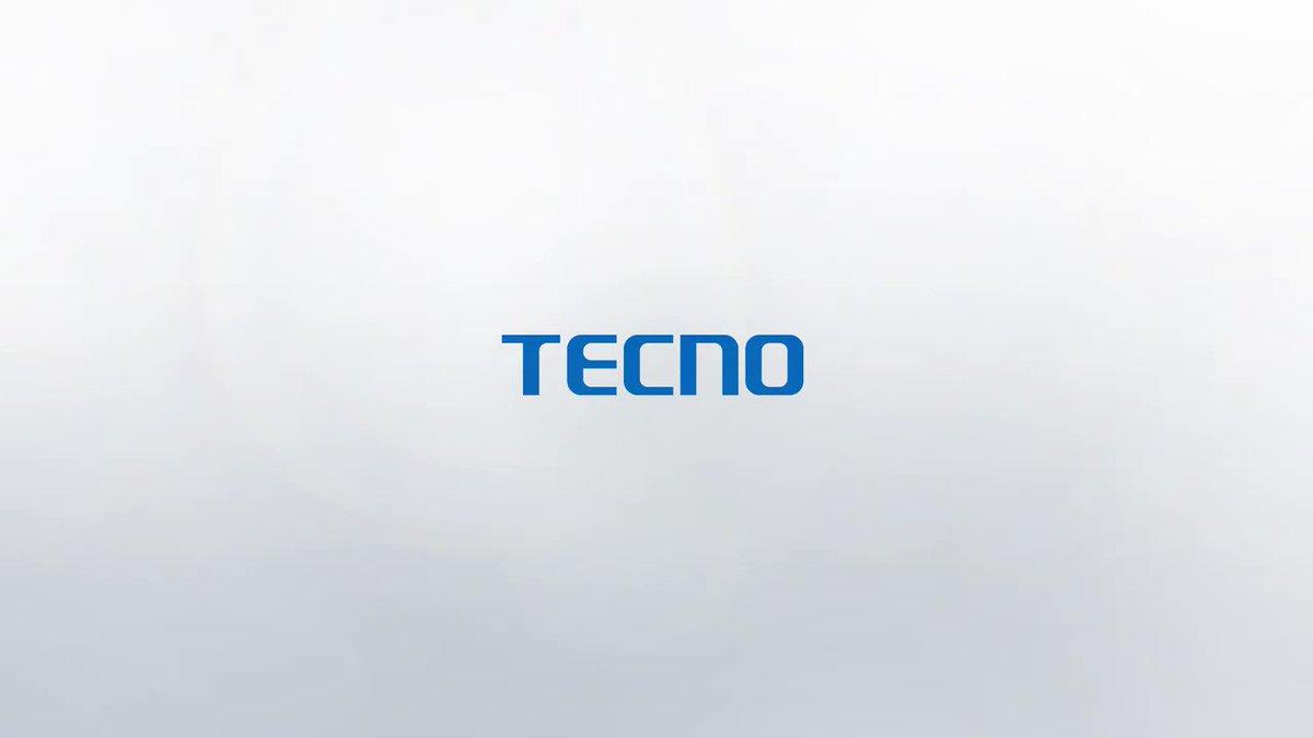 Download Tecno W4 Factory Firmware – TECNO Mobile Nigeria