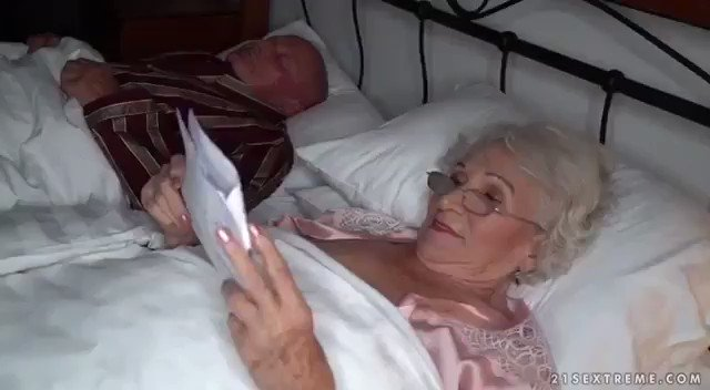 Porno | Türk Sex