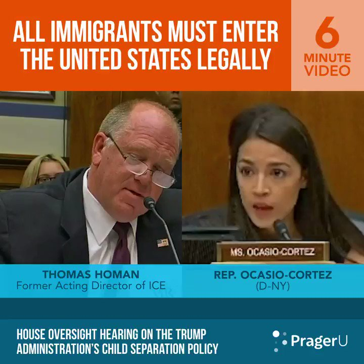 Image for the Tweet beginning: Seeking asylum? Seek it legally.