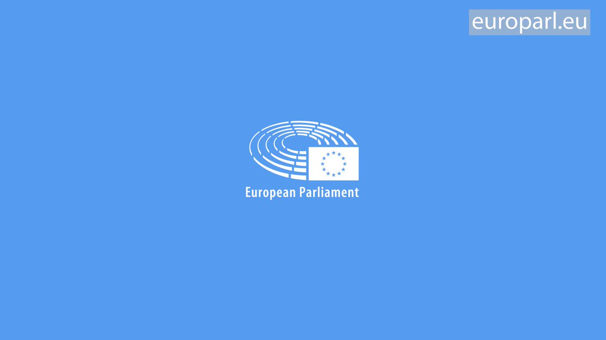 Parliament has liaison offices in all EU countries ready to help and inform you. Watch our video to learn what they do ⬇