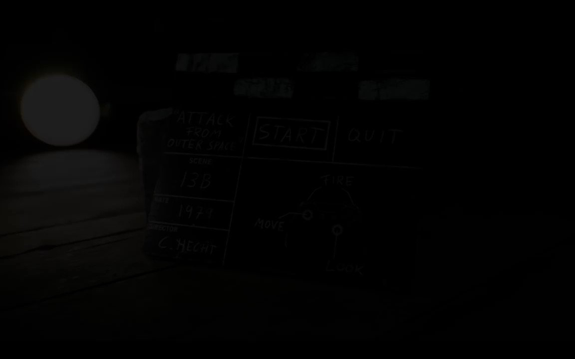 DirectX 12 (@DirectX12) | Twitter
