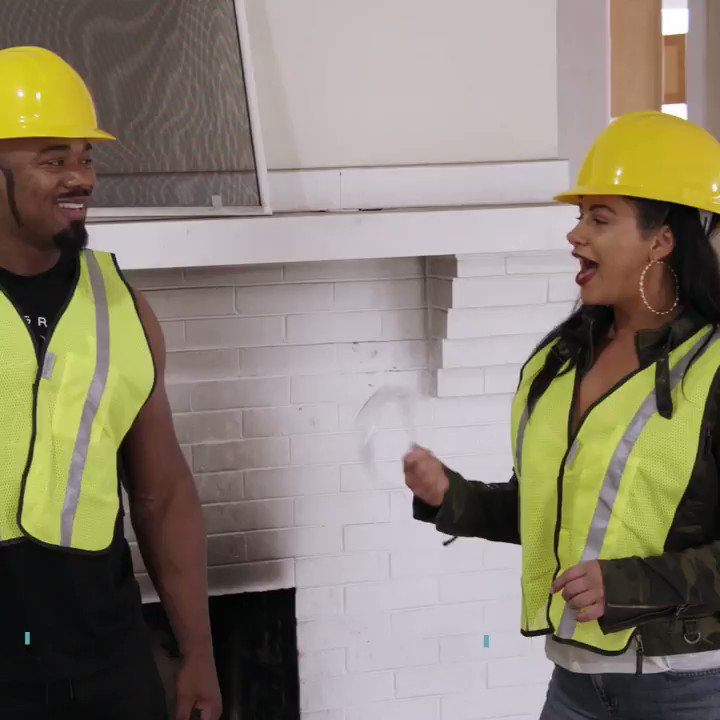 RT @bravotv: First comes break up, then comes business. #FlippingExes premieres TONIGHT @ 10/9c!