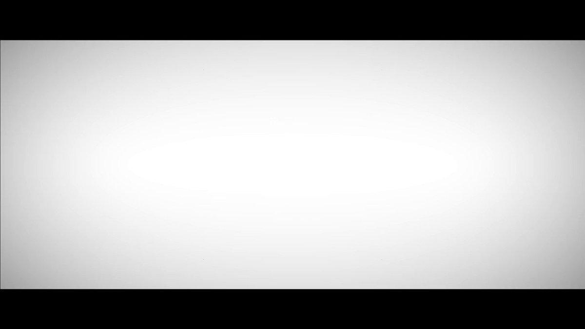 📱تطبيق مقصد يهدف لمساعدة زوار الحرم المكي في تحديد مواقعهم بدقة، ليسهّل تنقلاتهم ووصولهم إلى وجهاتهم المختلفة ولا يتطلب الإتصال بشبكة الإنترنت  🎥شاهد فيلم #احسان_من_الحرم كاملاً على    🕋#حج_١٤٤٠