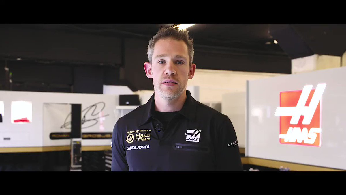 Mike is one of our Race Strategy Engineers.  He explains all the key details that make up a strategy for a race weekend 👇