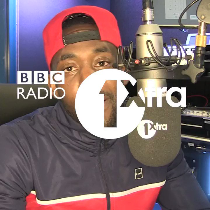 Chelsea got ran over, it was brilliant 😮 @UnitedStandMUFC presenter @rantsnbants gives us his thoughts on #MUFCs 4-0 thrashing of #CFC.