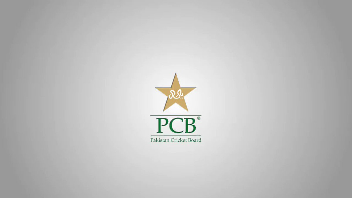 PCB MD Wasim Khan confident of an MCC team visiting PakistanMORE: https://www.pcb.com.pk/press-release-detail/pcb-md-wasim-khan-confident-of-an-mcc-team-visiting-pakistan.html …