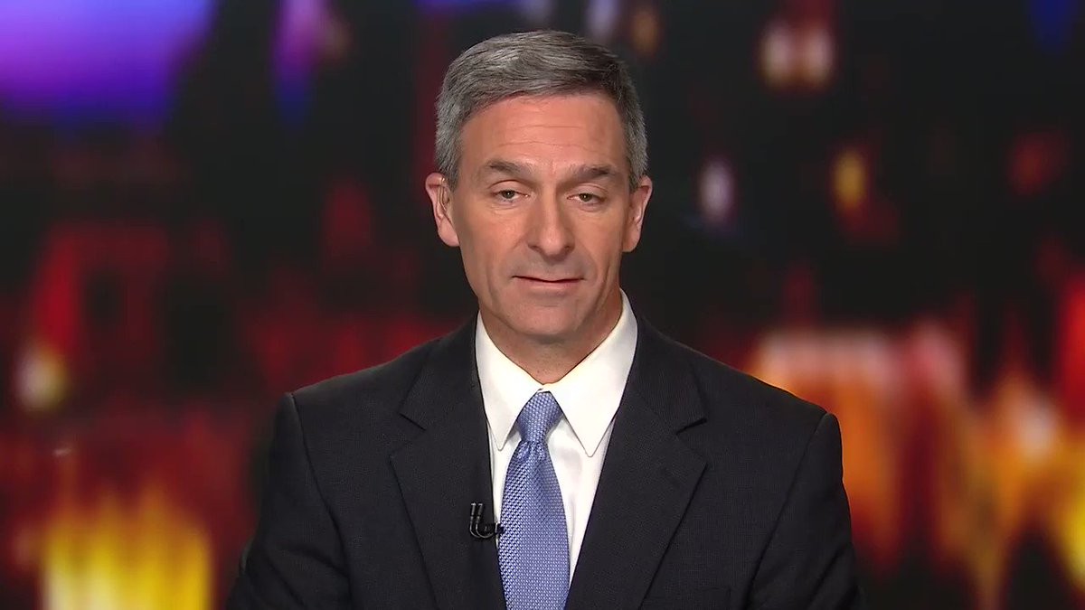 Ken Cuccinelli: Statue of Liberty poem refers to people from Europe http://hill.cm/dTfn9Ri