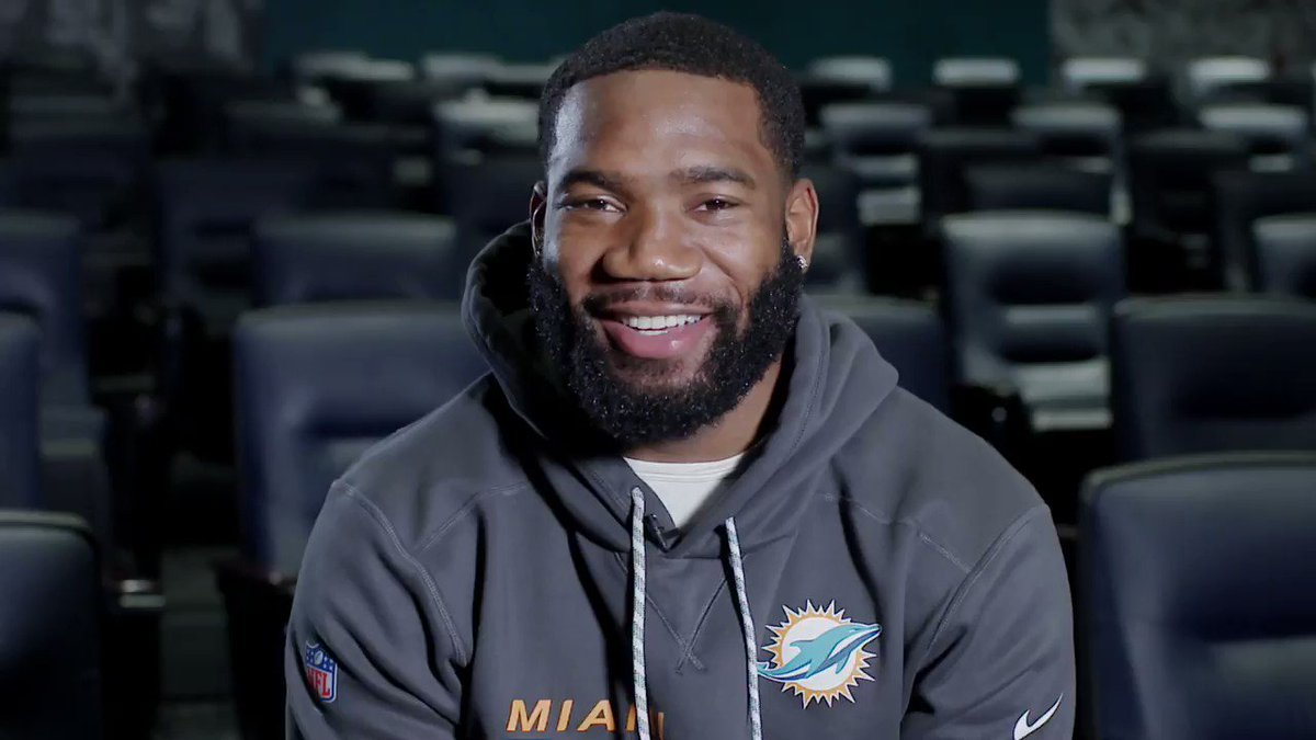 🎶 Do the Harlem Shake 🎶 @Iamxavienhoward breaks it down on this episode of Q&A!