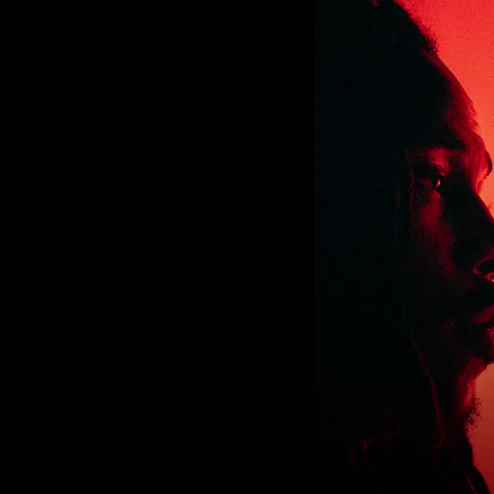 .@inglewoodSiR comes through with a smooth sound and a standout @kendricklamar feature on #HAIRDOWN. Listen here: apple.co/SiR