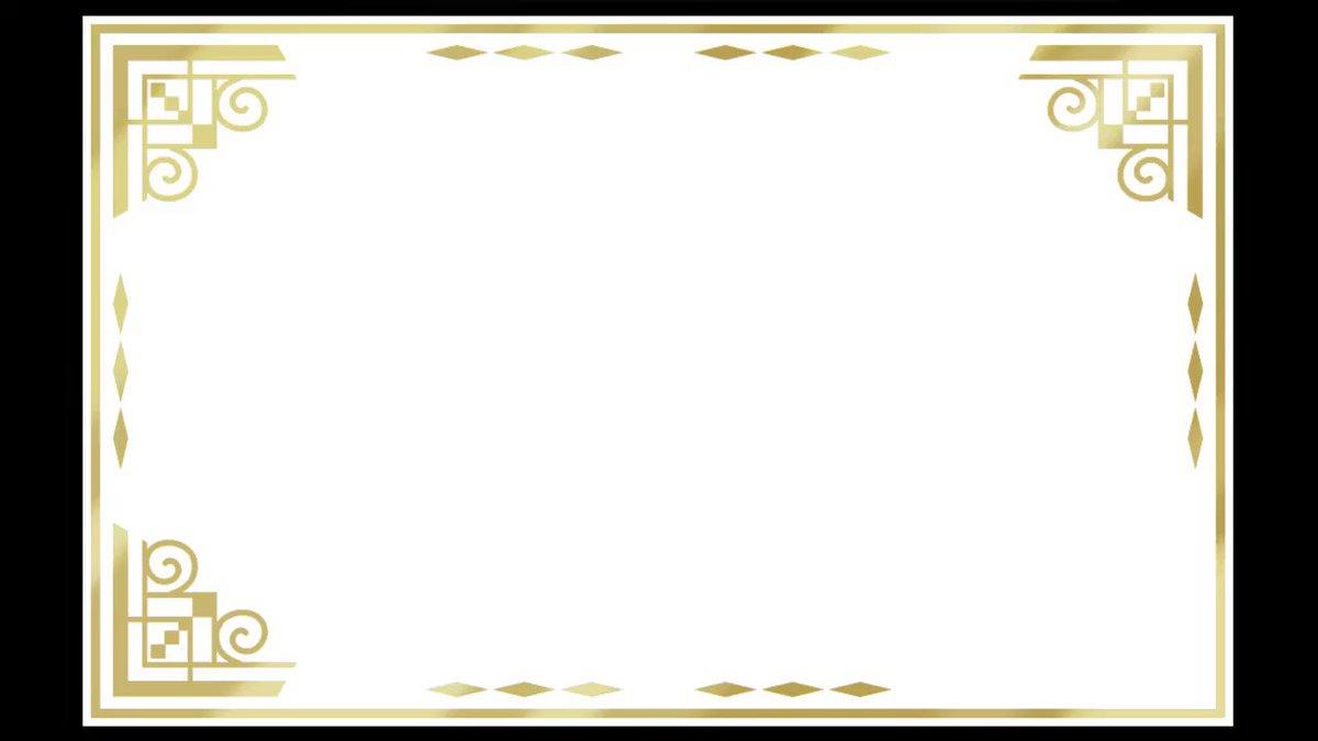 【イベント「狙われた月下の秘宝」開催!】新イベント開催&新機能追加記念!このツイートが【8月23日23:59まで】にRTされた数に応じて全ユーザー様に異能石をプレゼントいたします♪ #bungomayoi5000RT 合計50個10000RT 合計100個15000RT 合計150個20000RT 合計200個