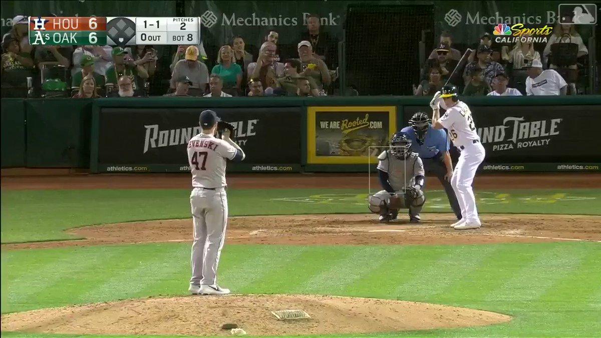 4 homers. 2 days. #MLBTwitterHitter