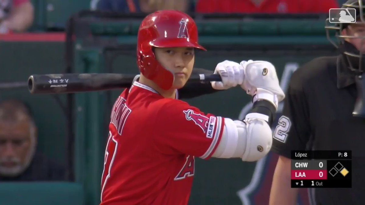 RT @MLBJapan: 今日も元気にマルチヒット✨8月は打率.319と絶好調⤴️ #日本人選手情報 https://t.co/OO2qFy8Vlr