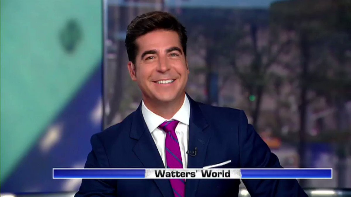 Check out @PaulyShore and @JesseBWatters talk about Trump wanting to buy Greenland. https://t.co/yqiCiU4WZr