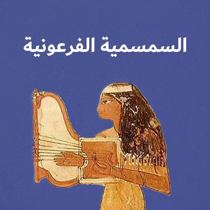 ارتبطت آلة السمسمية الفلكلورية بالمدن المصرية الساحلية المُطلّة على #قناة_السويس، تصنع البهجة والطرب، ولكنها مُهددة بالانقراض بعد تراجع عدد مُصنّعيها وعازفيها في #مصر 🇪🇬#دبي_بوست #حول_العالم #فلكلور #موسيقى_شعبية #بورسعيد