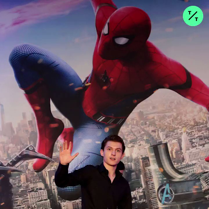 "A dispute between Disney and Sony threatens to end their co-production of ""Spider-Man"" films, according to people familiar with the situation, putting the future of one of Marvel's most beloved characters up in the air. What do you think will happen to the franchise?"