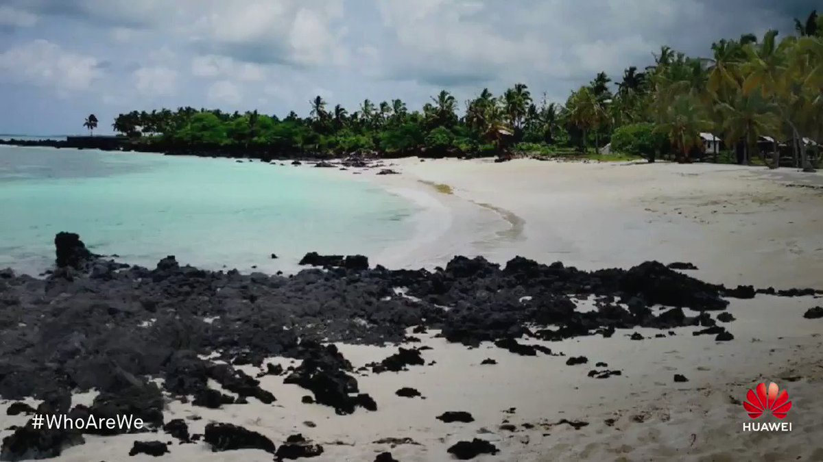 Image for the Tweet beginning: Where's #Comoros? It may be
