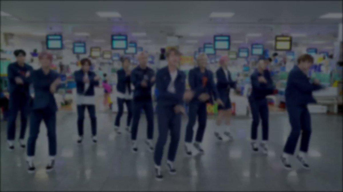 100초 완성! #더보이즈 역대 댄스 킬링포인트 모아보기🔥 중독성 최고.. 어제도 덥즈 영상 눌렀다가 못 끊고 밤샜잖아.. Which one is your favorite Choreography of #THEBOYZ? 🧐