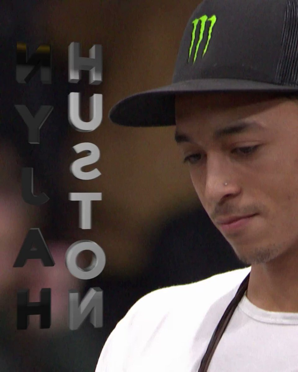 .@nyjah ❌ #XGames Norway 2019 Coming August 31! Full athlete list, tickets and details! 👉🖱: xgames.com/Norway