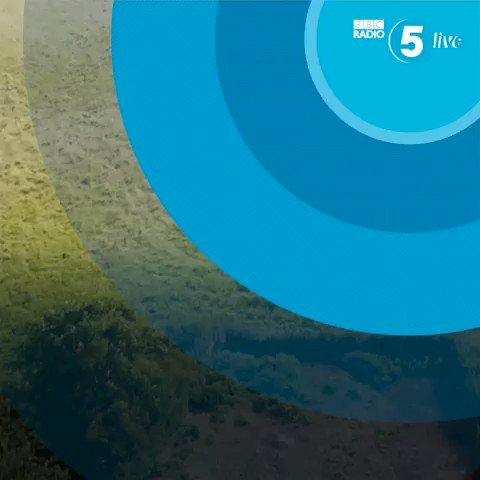 Could robots replace tractors? 🤖🌾🌱 #BBCFarmingFocus