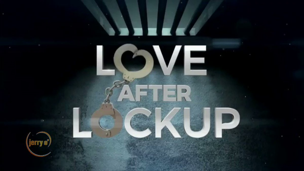 "Jerry gives us an inside look at the upcoming episode of ""Love After Lockup"" featuring Teresa and Joe Giudice! https://t.co/8x1GVGeEw9"
