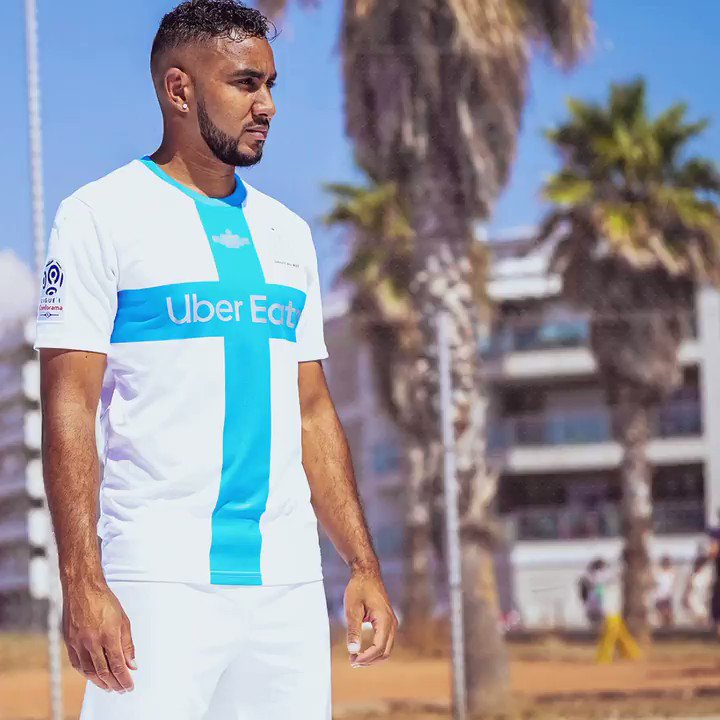 We've got Payet, Dimitri Payet 🎶 Welcome to the #PumaFAM 🐆🐾