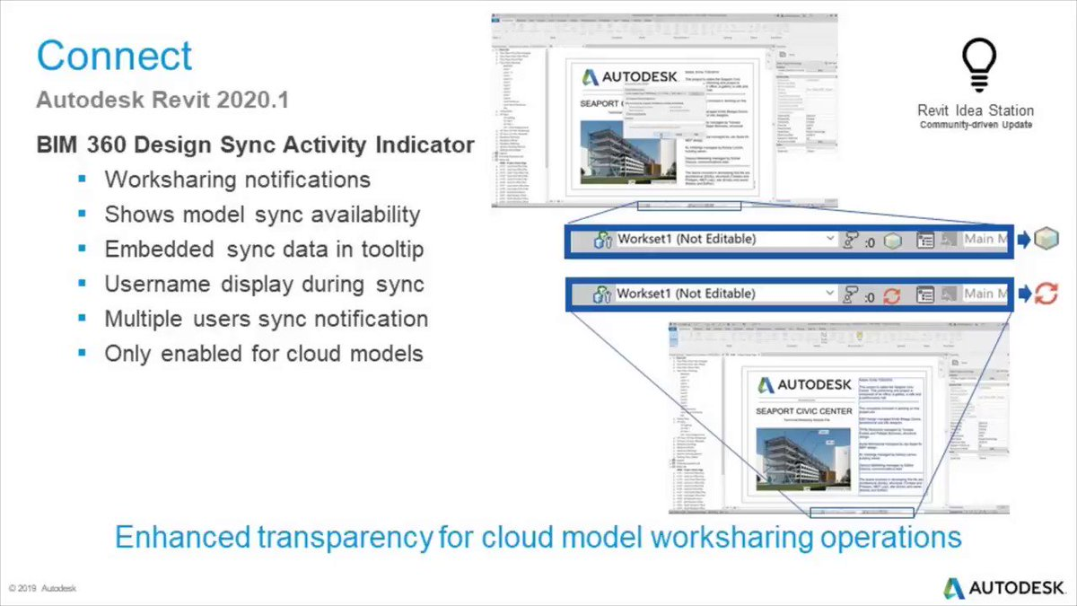 Autodesk Revit - @AutodeskRevit Download Twitter MP4 Videos