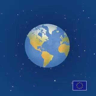 Delegation of the European Union to Argentina - European