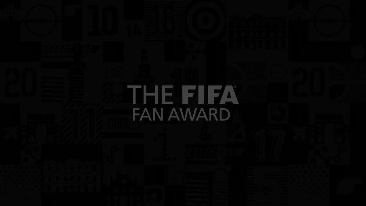 🧡🇳🇱Los fans holandeses iluminaron con su pasión las ciudades francesas durante la #FIFAWWC.⭐️ Son finalistas al Premio a la Afición de la FIFA.Vota por tu historia favorita📥http://fifa.to/RrY3MkvxFZ#FIFAFootballAwards #TheBest