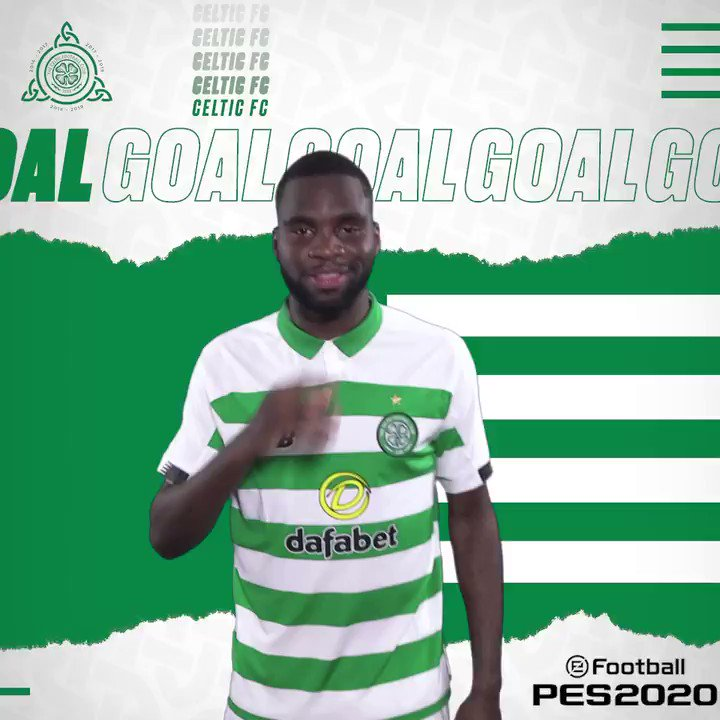 AS COOL AS YOU LIKE - EDDY LEVELS FROM THE SPOT!   @Oedouard22 😎  1⃣-1⃣ #CELCOP #UEL
