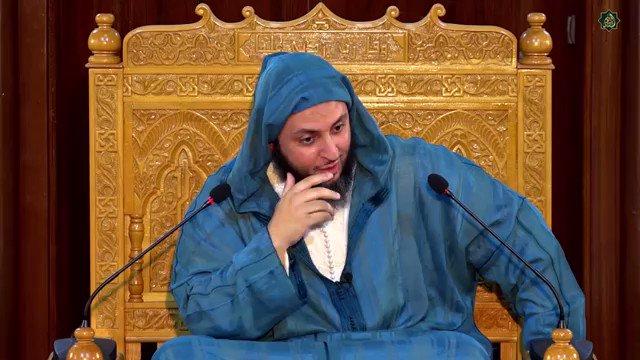قصة حفر عبدالمطلب جد النبي ﷺ لبئر زمزم ، هل سبق لك سماعها ؟