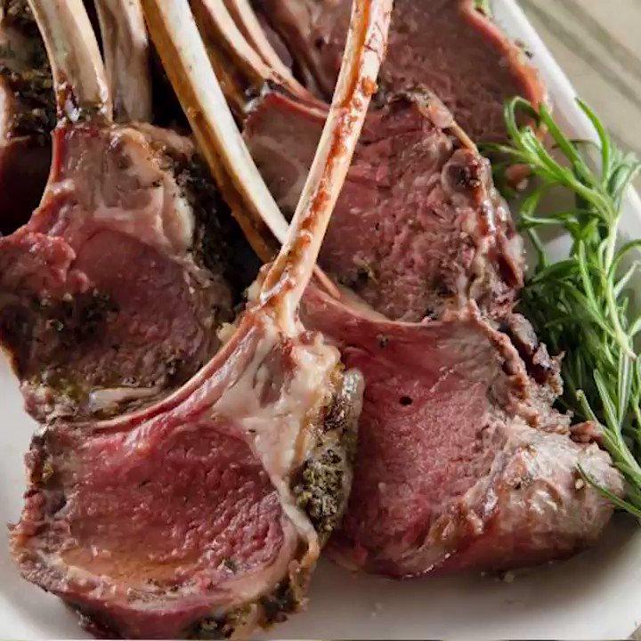 Image for the Tweet beginning: An elegant dinner for any