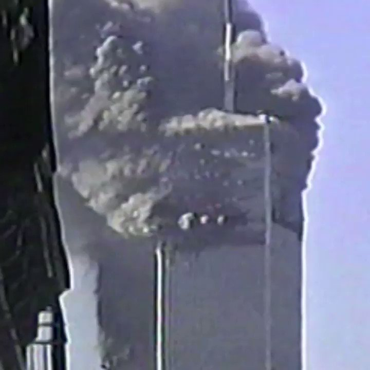 On September 11, 2001, 19 terrorists hijacked four airplanes and carried out suicide attacks against targets in the U.S. Two planes were flown into the World Trade Center, a third plane hit the Pentagon and a fourth plane crashed in a field in Shanksville, Pennsylvania.