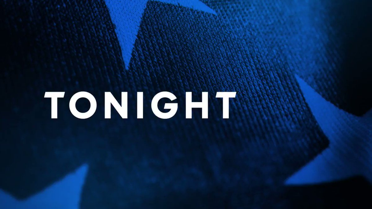 10 candidates.One night.Full coverage of the @ABC News 2020 Democratic primary debate begins TONIGHT at 7pm ET on @ABCNewsLive. Watch live on http://ABCNews.com/live  or on all your favorite streaming devices. https://abcn.ws/2UOGqso  #DemDebate