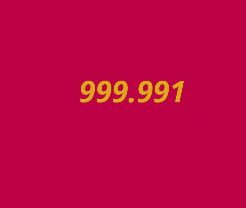 Türkiye'de @passolig kart sayısında 1 milyona ulaşan ilk kulüp @GalatasaraySK oluyor. Bu kartın sahibi de takım uçağıyla Madrid'e geliyor! Detaylar için 👉https://www.passolig.com.tr/kampanyalar